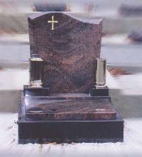 Kamenictví Elpis - foto